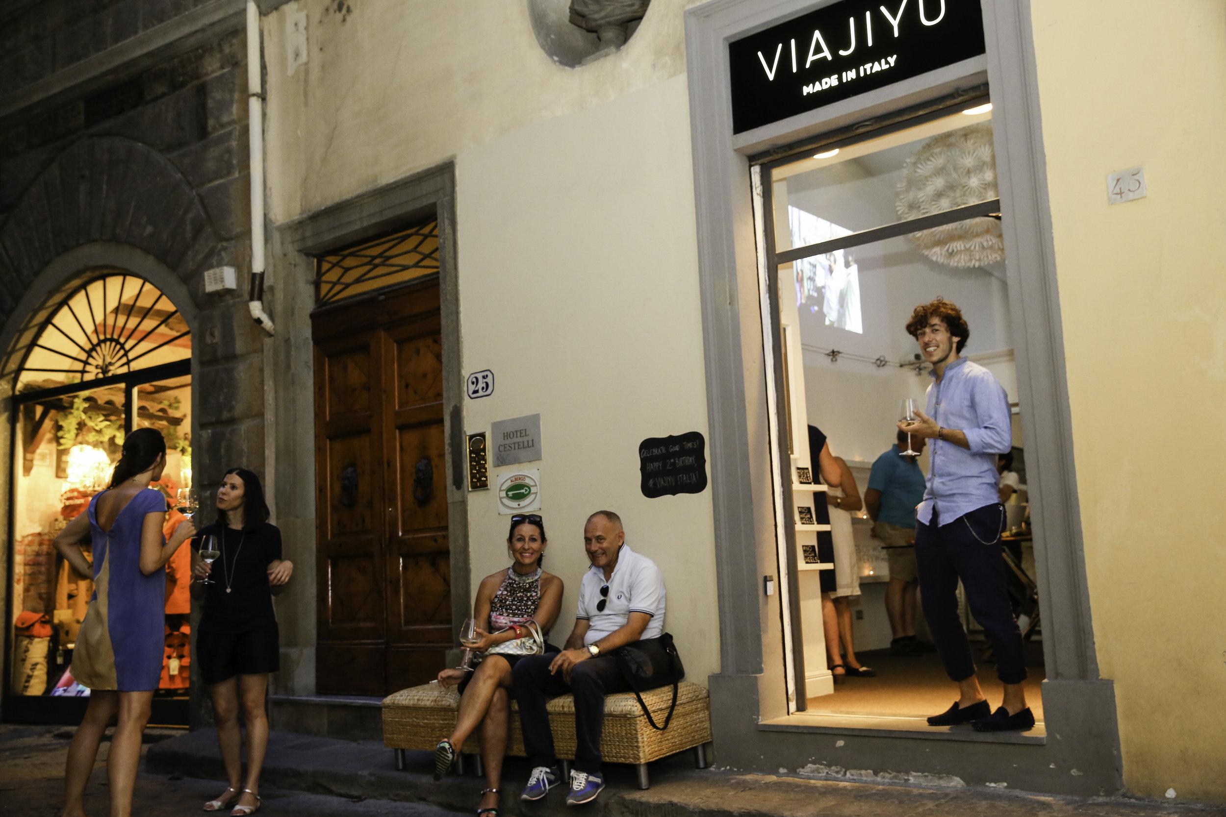 VIAJIYU-2ndBirthday-Florence-0715-0396.jpg