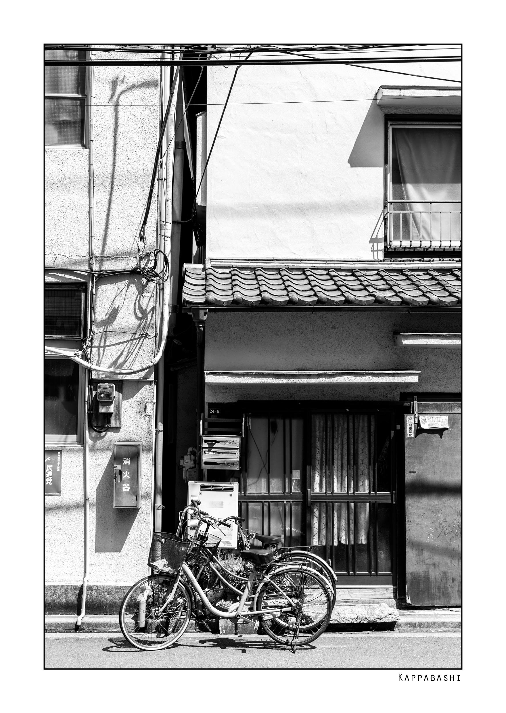 Tokyo Wall Art24.jpg