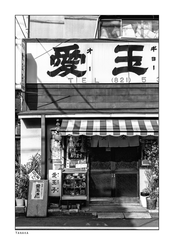 Tokyo Wall Art19.jpg
