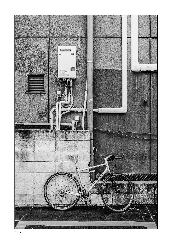 Tokyo Wall Art15.jpg