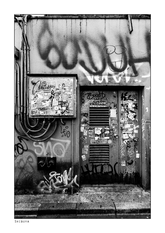 Tokyo Wall Art11.jpg