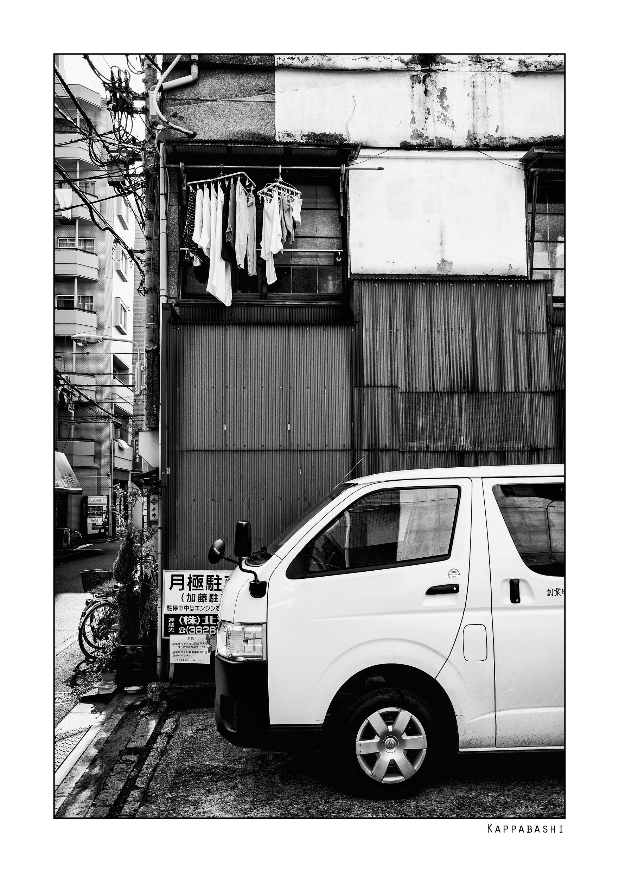 Tokyo Wall Art8.jpg