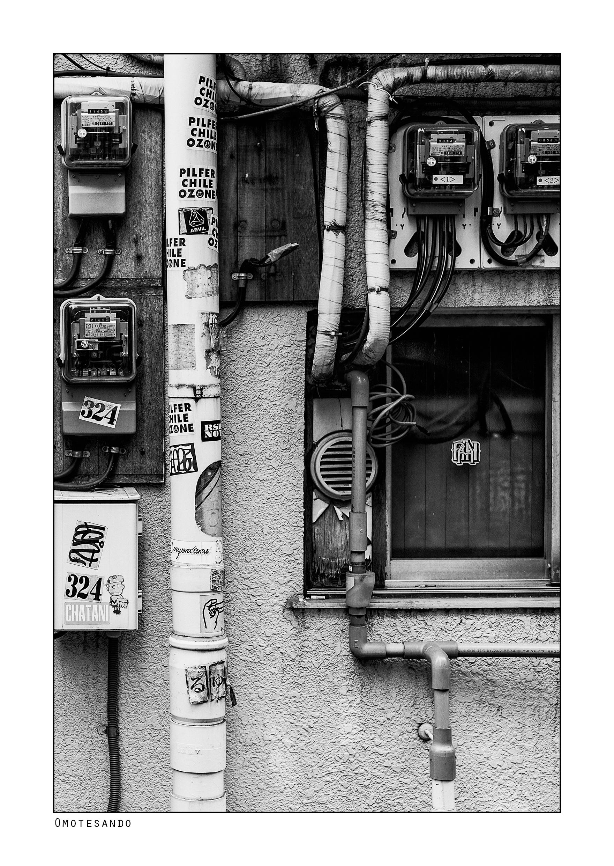 Tokyo Wall Art9.jpg