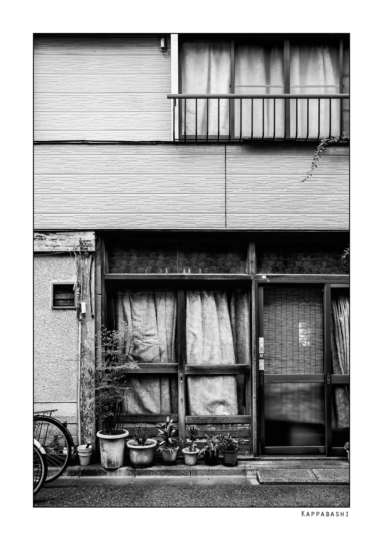 Tokyo Wall Art4.jpg