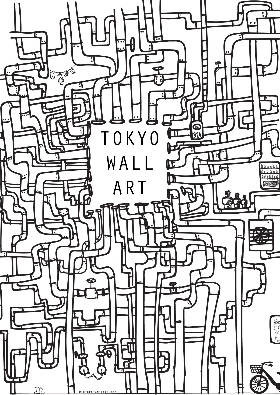 Tokyo Wall Art.jpg