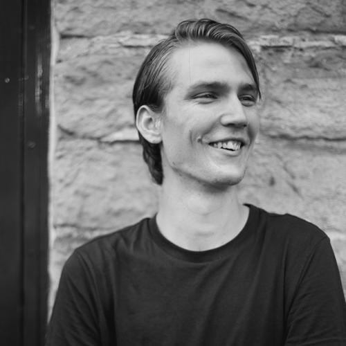 Ryan Kerrison - Deep Dive Co-ordinator