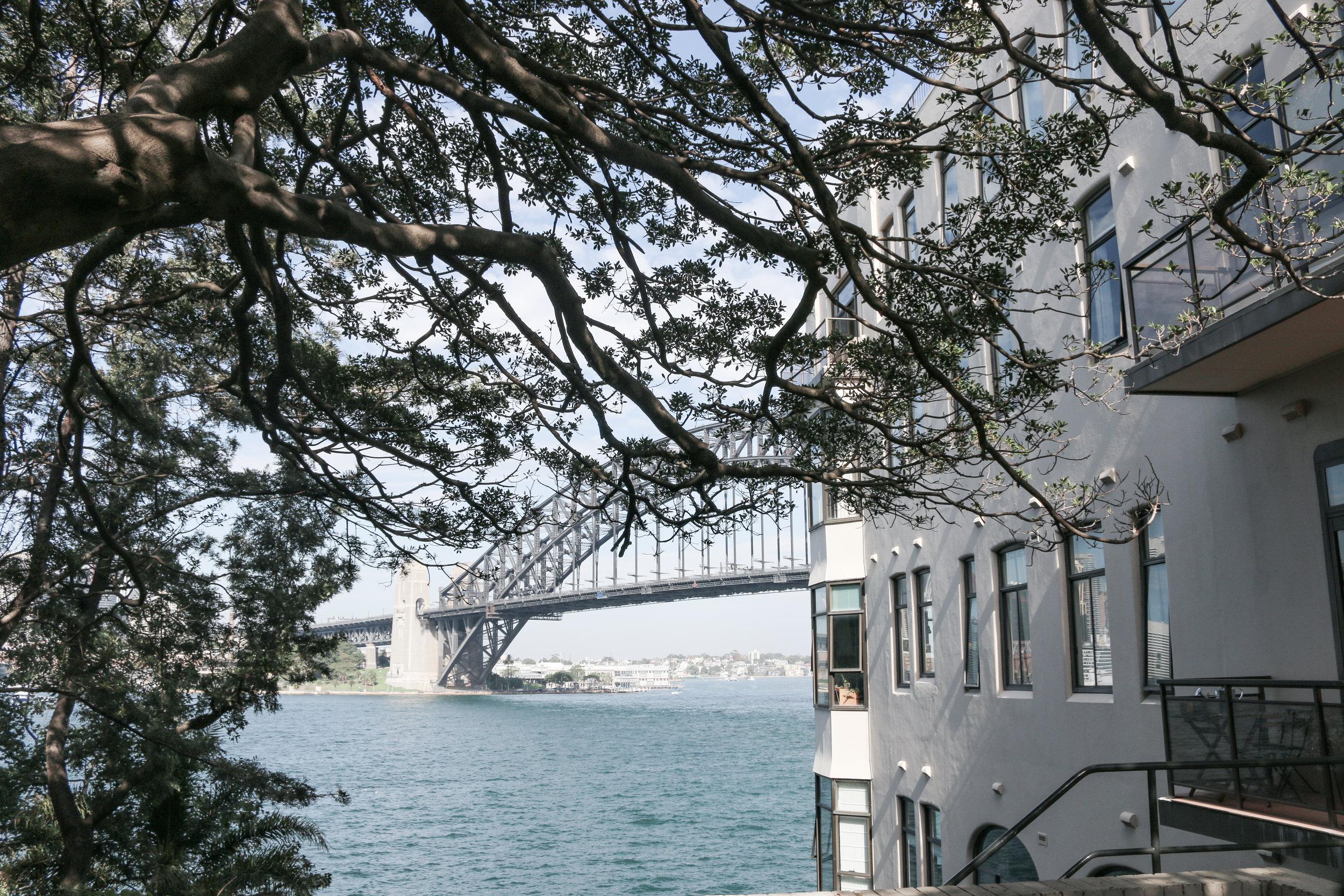 Harbour Scene 9.jpg