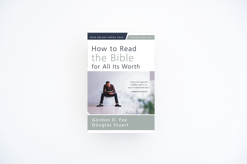 HOW TO READ THE BIBLE.png