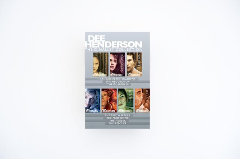 DEE HENDERSON 2.png