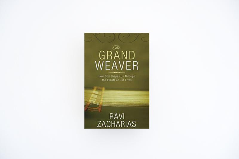 GRAND WEAVER 2.png