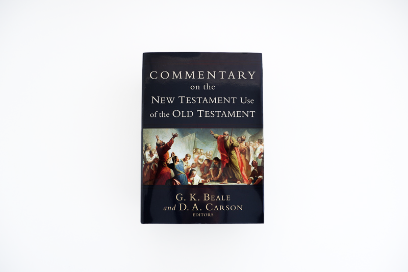 matthew recommended reading -