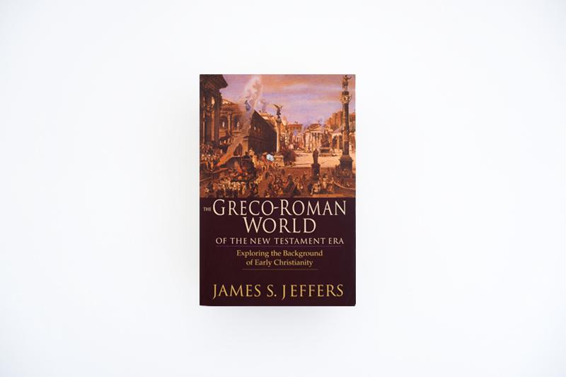 GRECOROMAN WORLD.png