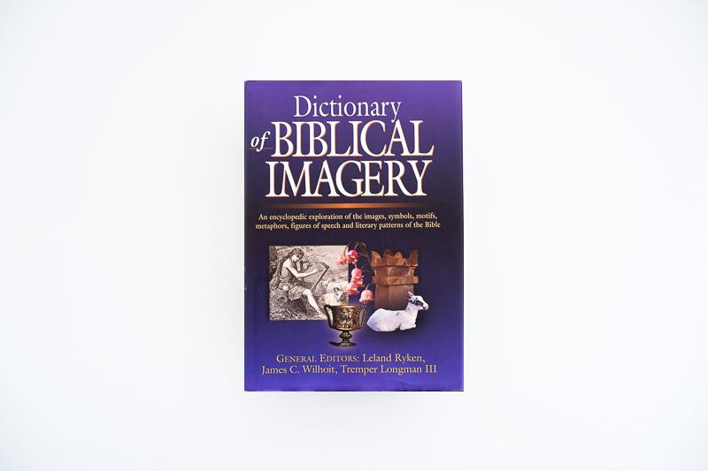 DICTIONARYBIBLICAL.png
