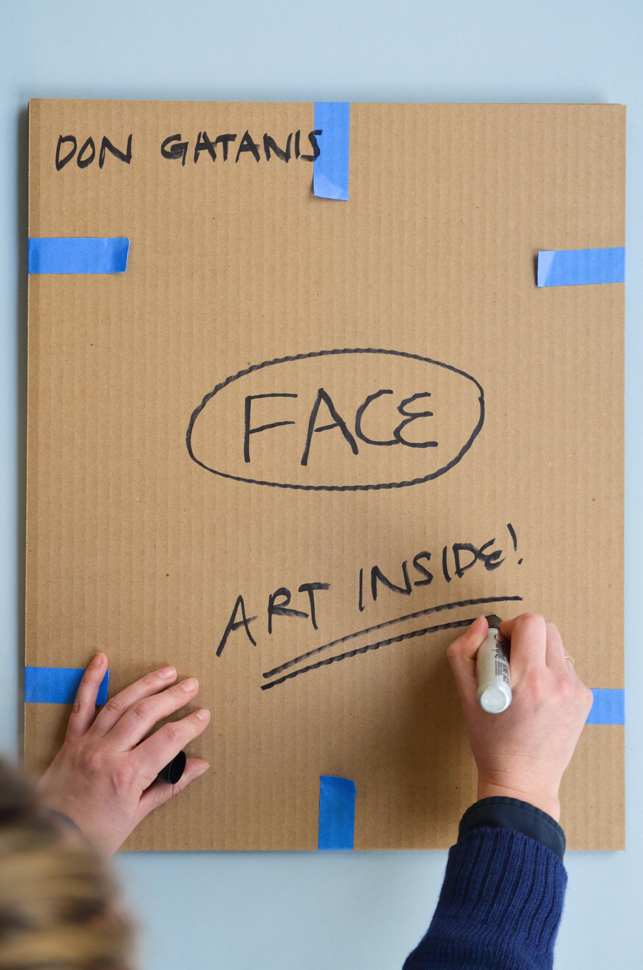 Safe Art Packaging (1 of 1).jpg