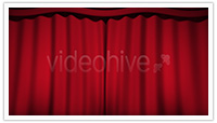 curtain_reveal_profile_thumbnail.jpg