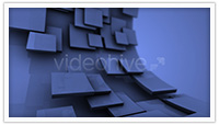 spline_wrap_background_profile_thumbnail.jpg