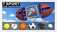 sport_logo_transition_profile_thumbnail.jpg