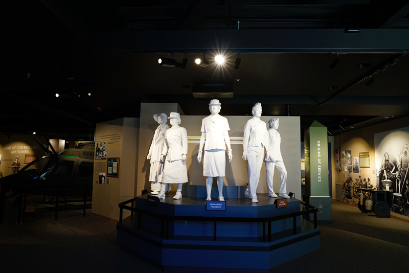 Army-womens-museum-800px.jpg