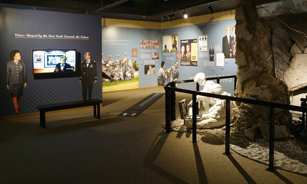 Army-womens-museum-3-800px.jpg