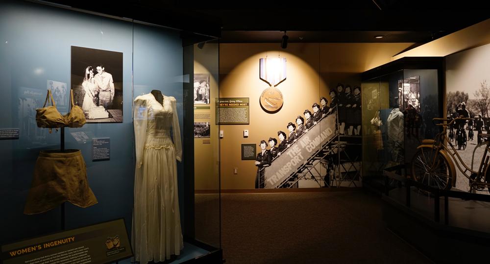 Army-womens-museum-4-800px.jpg
