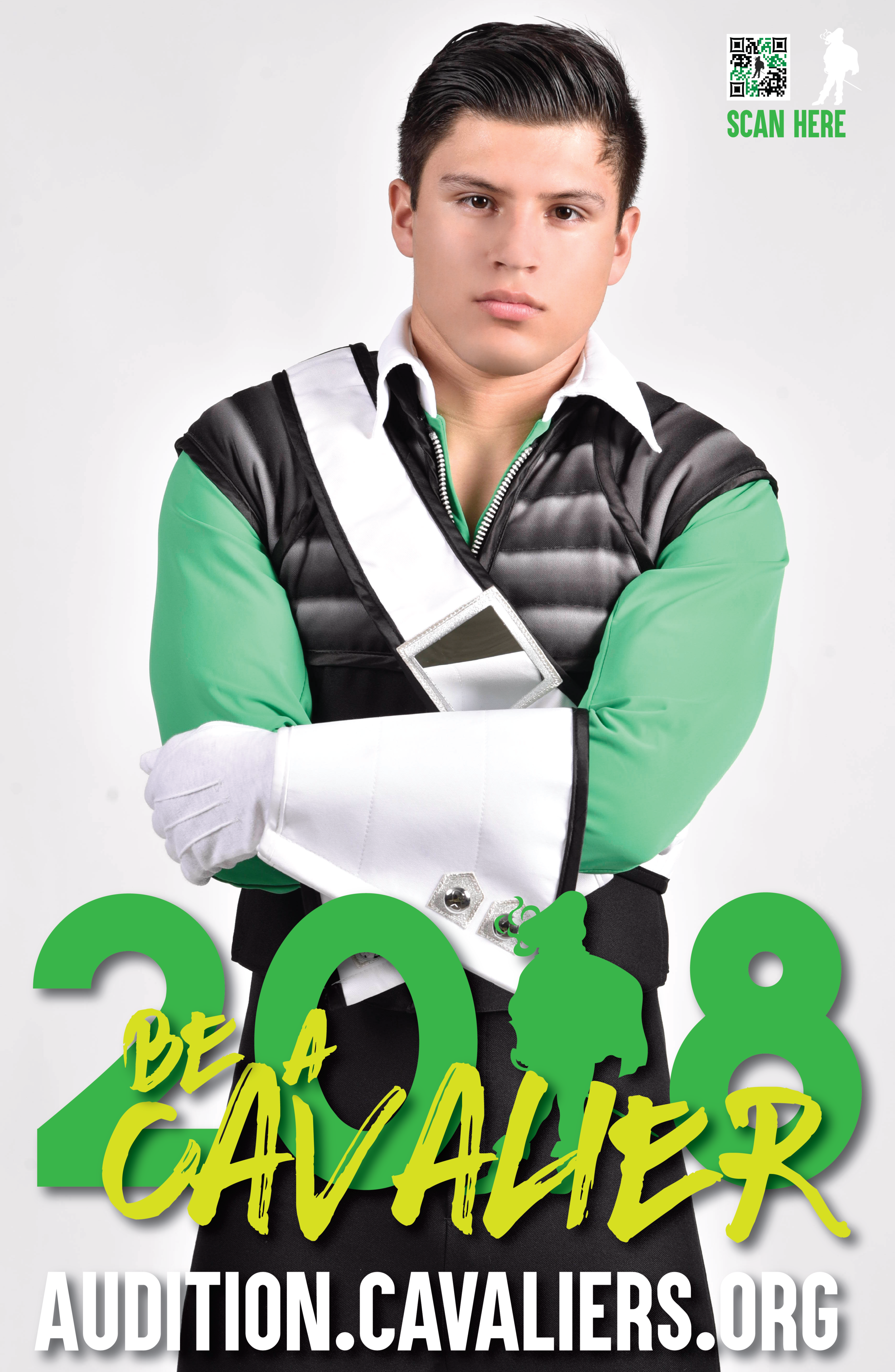 Cavaliers2018_AuditionPoster_03.png