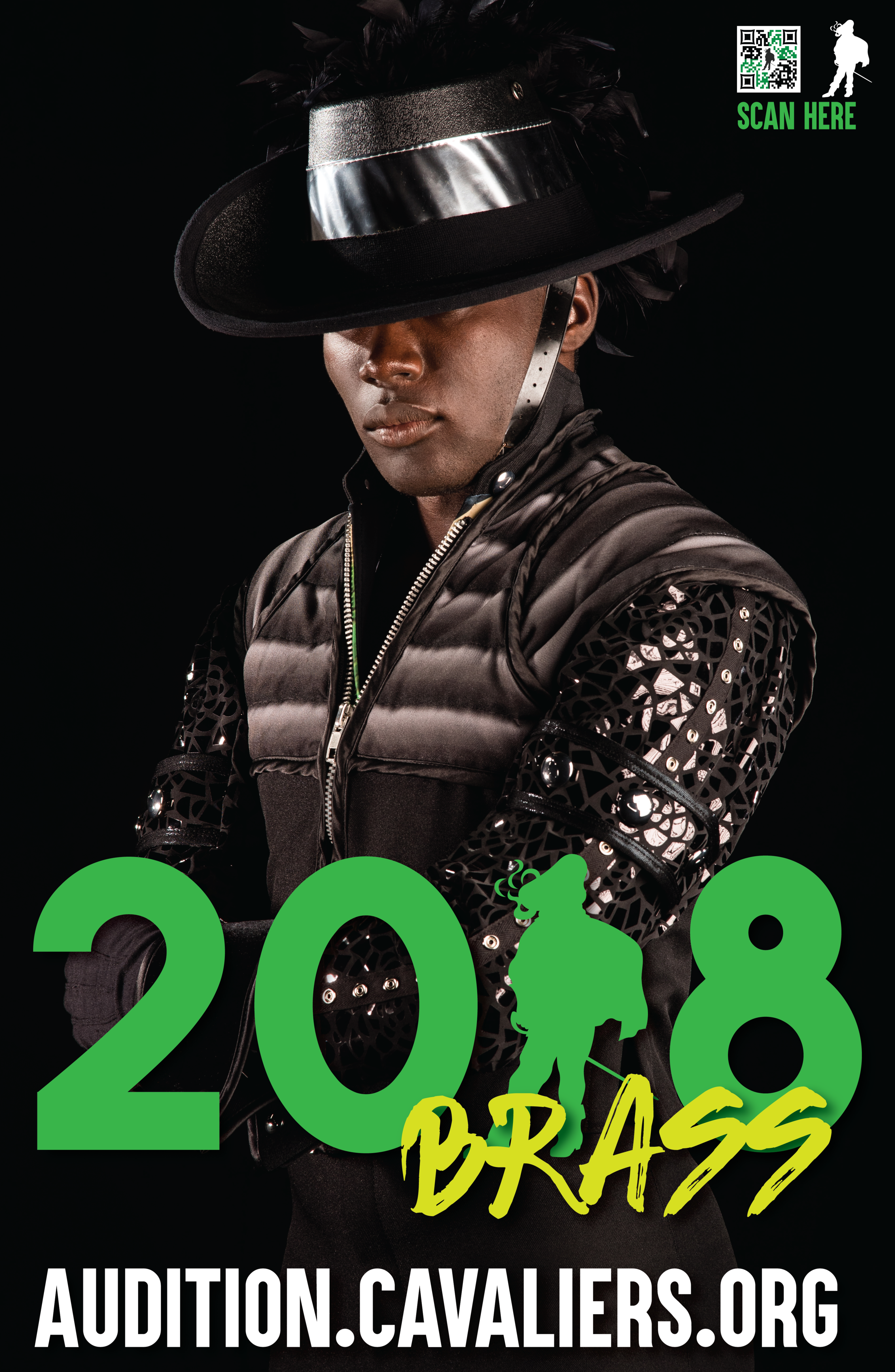 Cavaliers2018_AuditionPoster_Brass_01.png