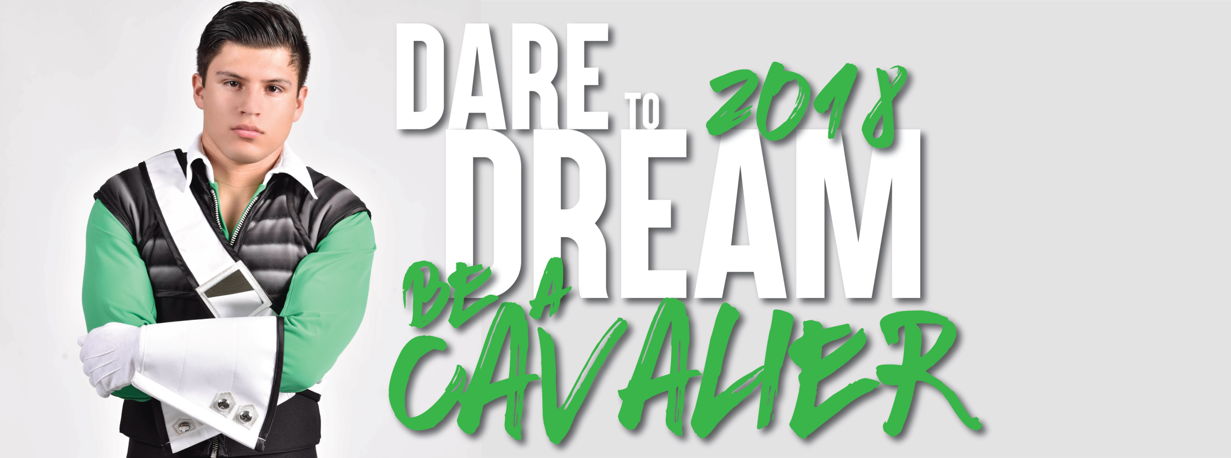 Cavaliers Audition Banner (CAV) 1920X600-01.png