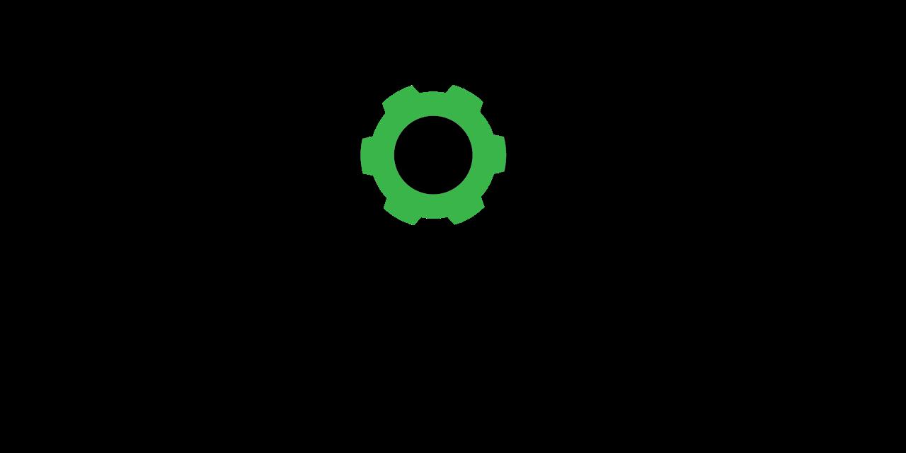 Chromium_Logo Horizontal BlackGreenGear-01.png