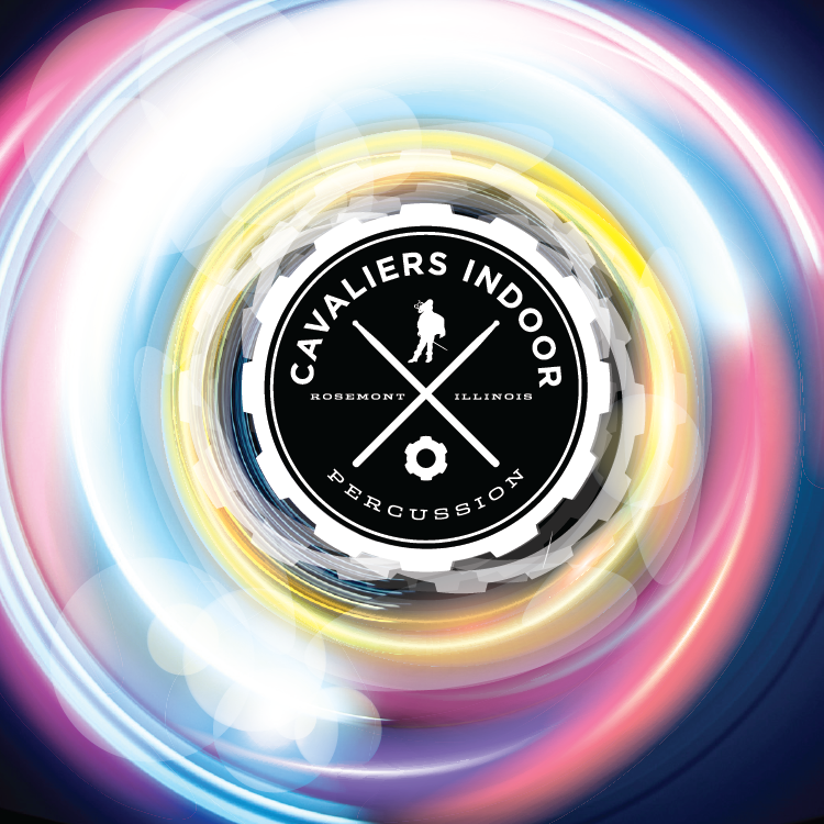 Facebook Profile [CIP2018]-01.png