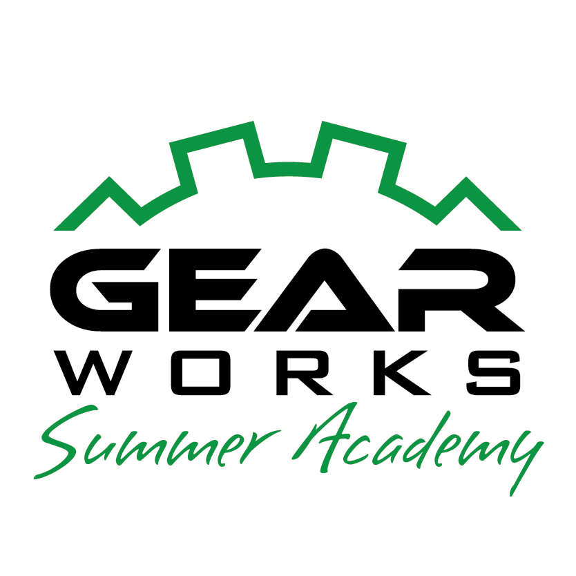 GearWorks Logo (Summer Academy Color)-01.png