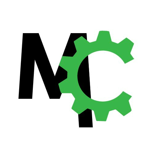 Midwest Connection MC Logo.jpg