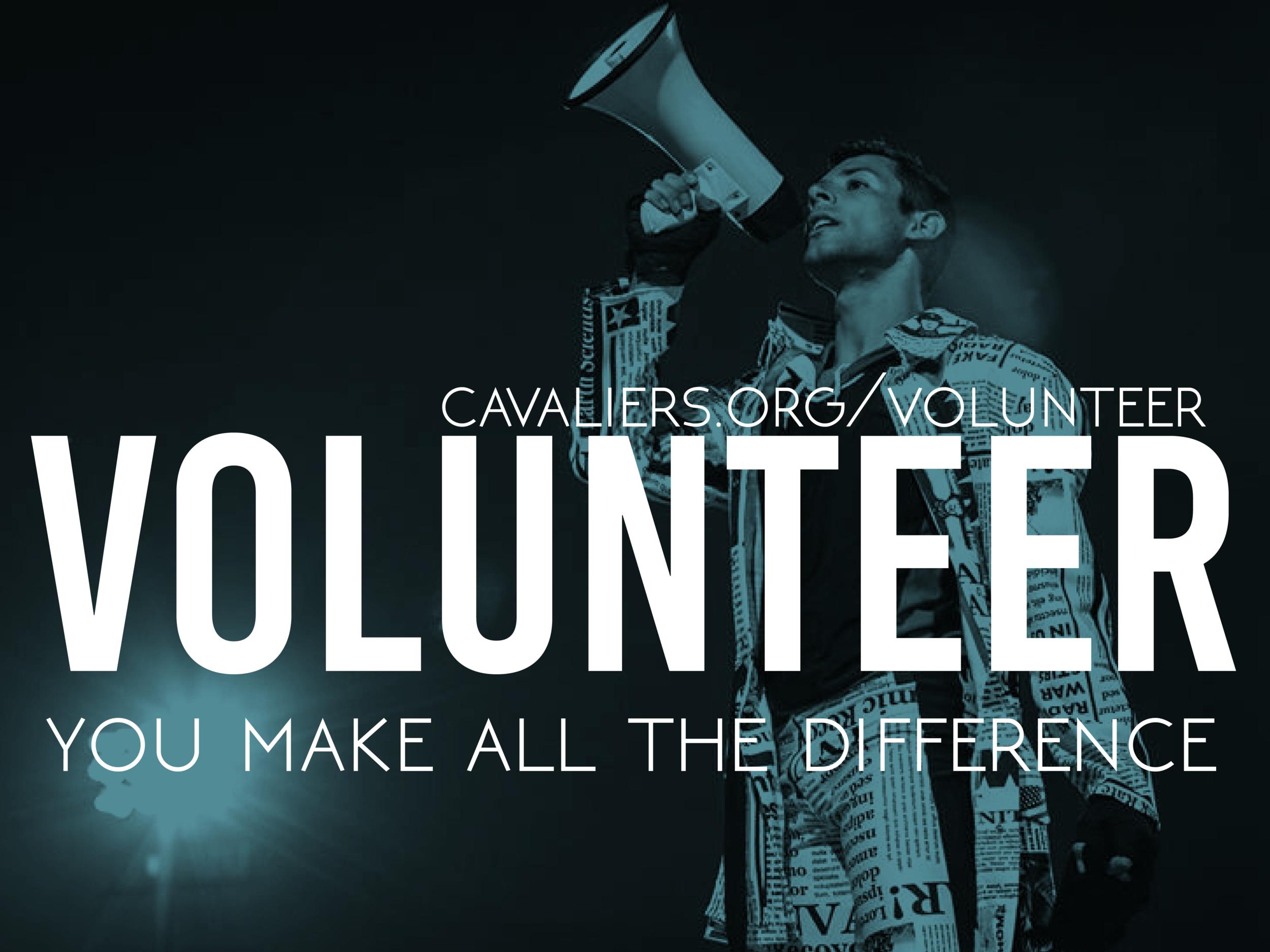 Volunteer Promo-01.png