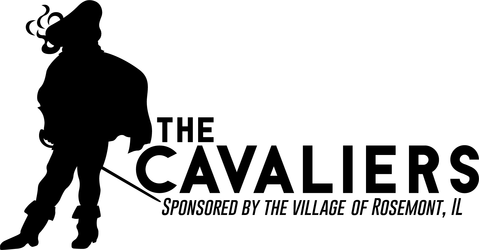 Cavaliers Logo (New).png