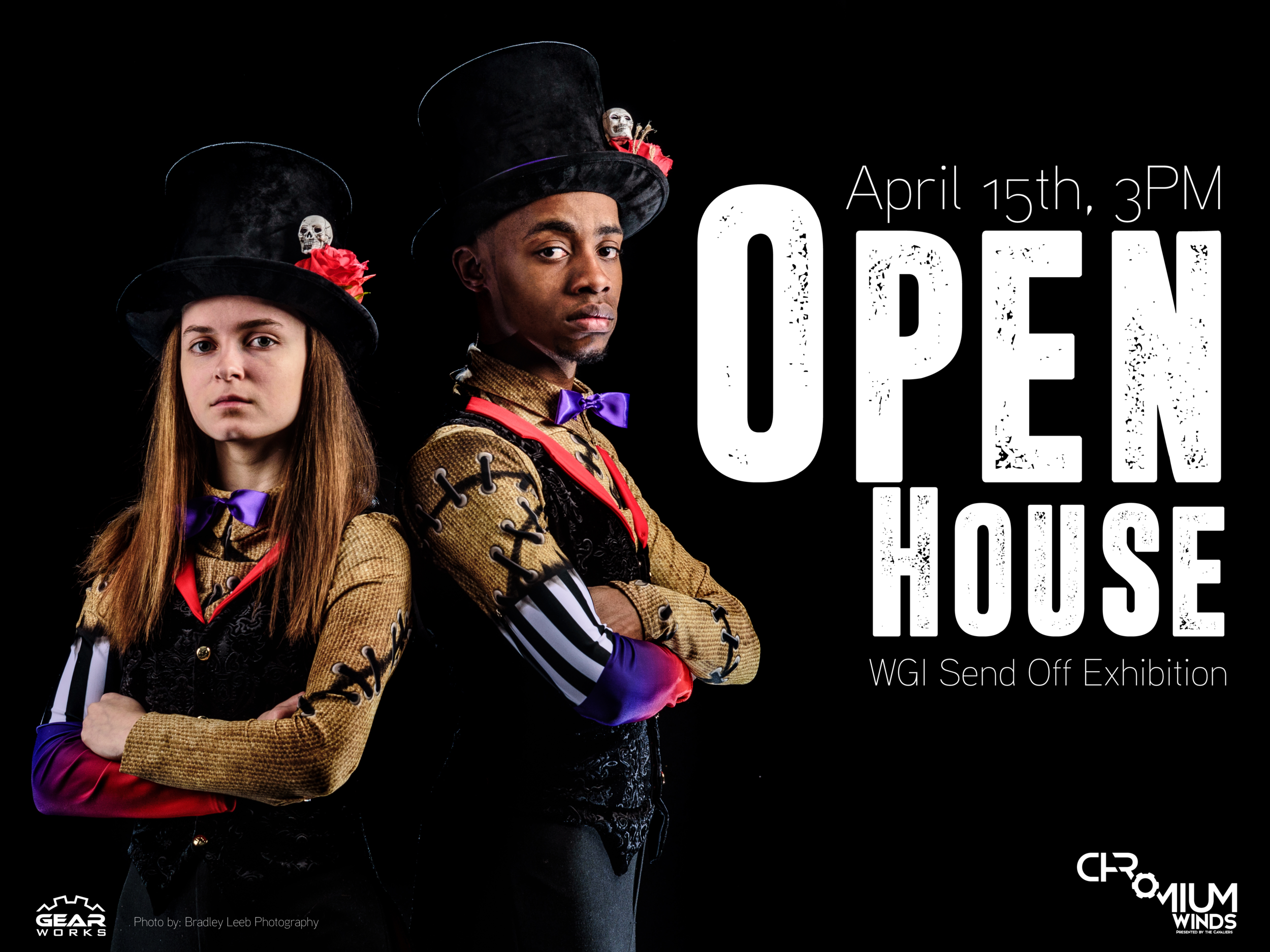 Open House (Chromium Winds)-01.png