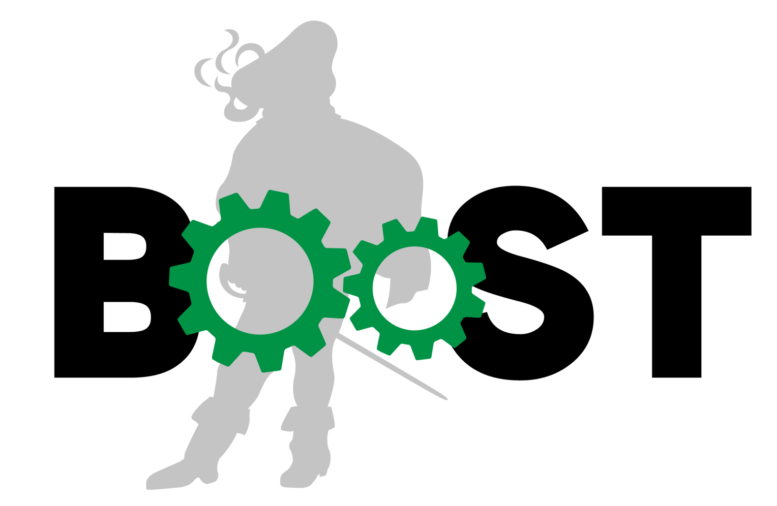 Boost Logo-01.png