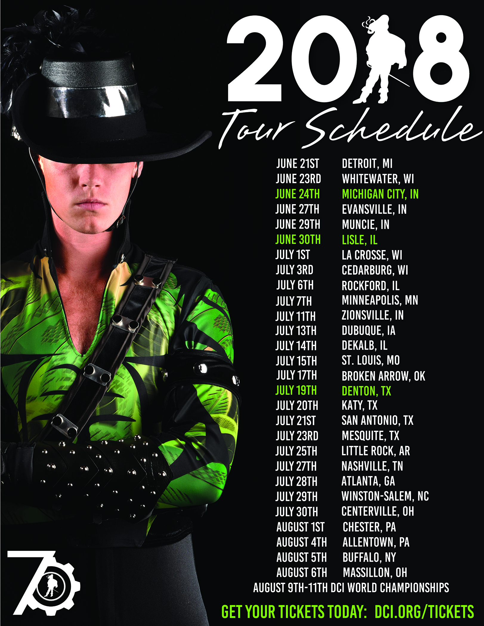 Show Schedule (1 page FRONT NEW).jpg
