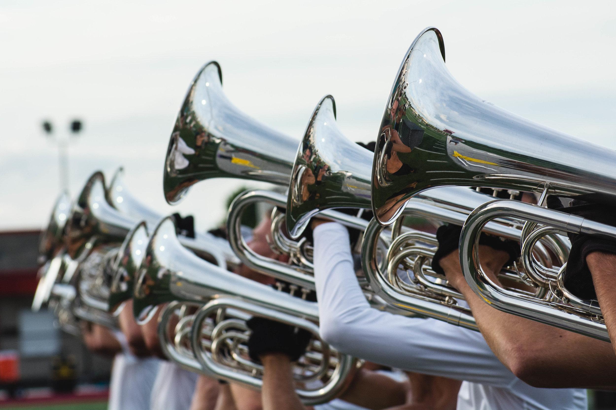 brass6-26-6.jpg