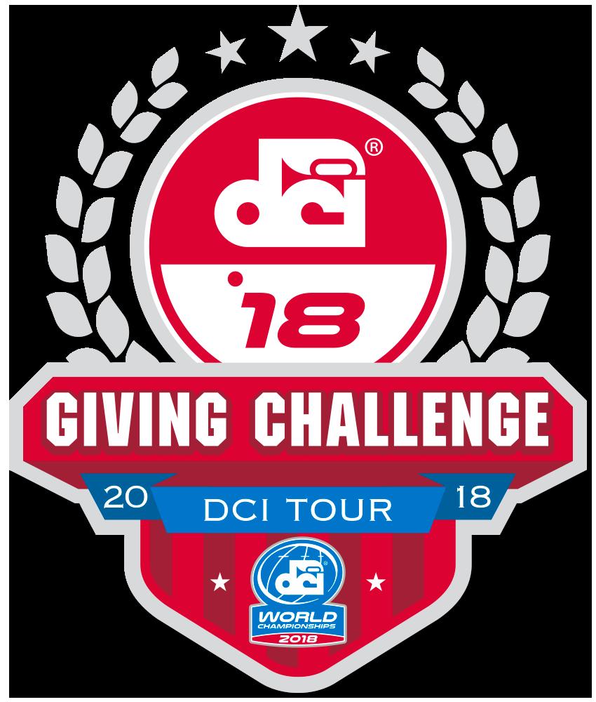 2018_Giving_Challenge_Logo.png