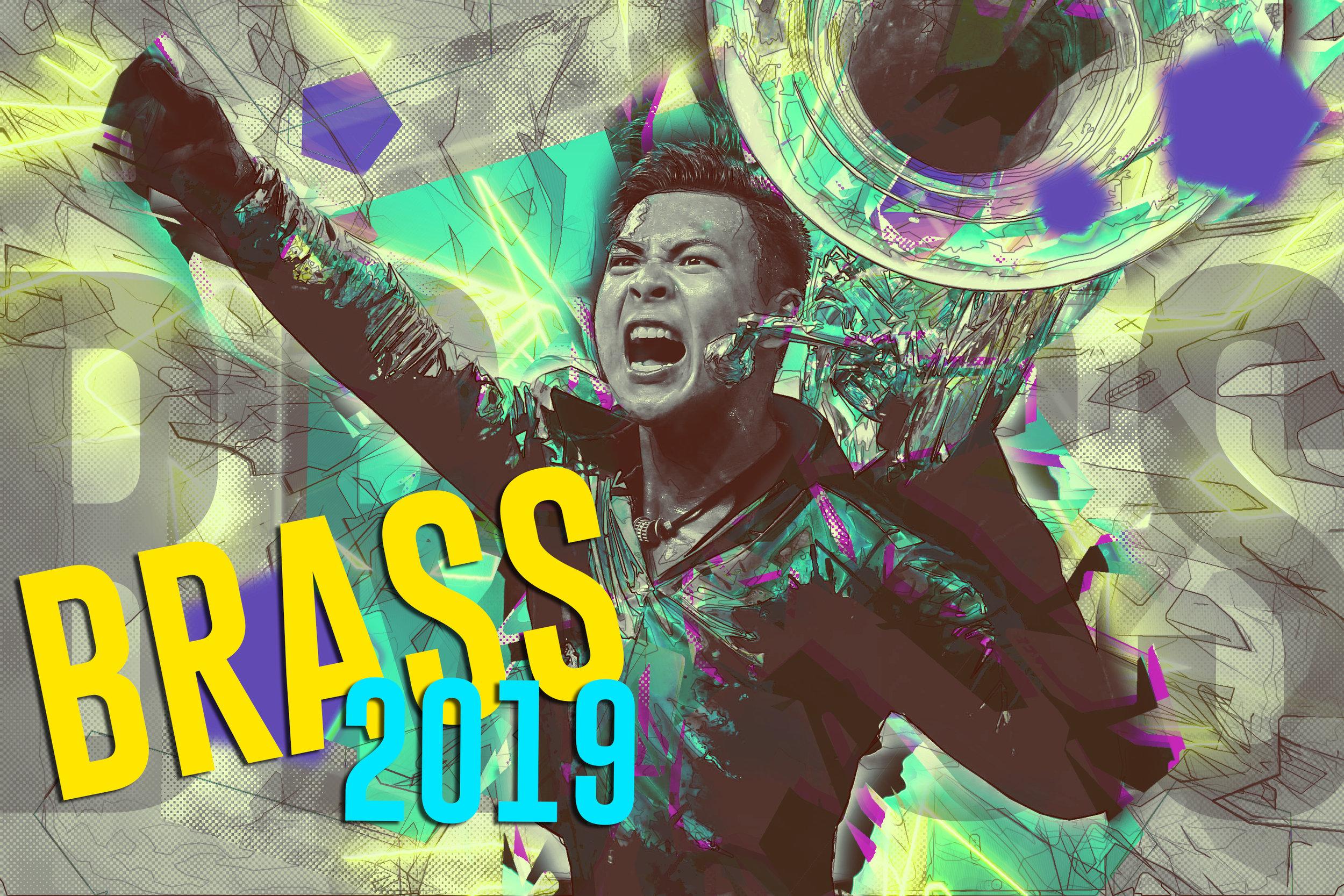 brass (tagged).jpg