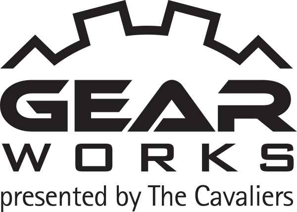 GearWORKS_Logo_BW.png