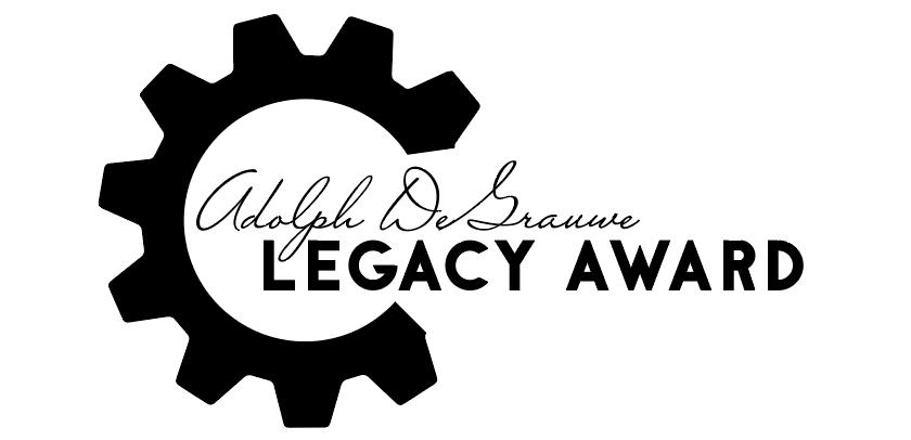 Legacy Award.png