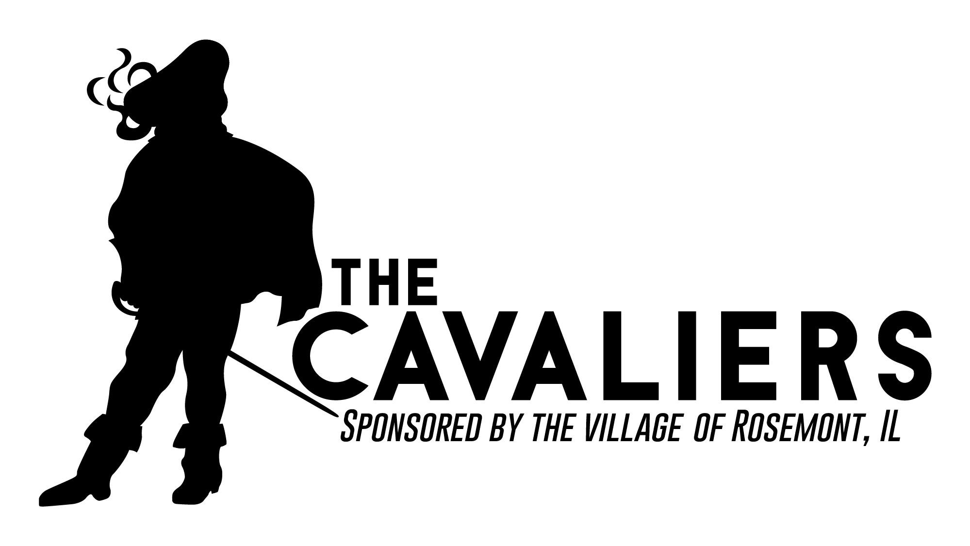 Cavaliers%2BLogo%2B%2528New%2529-01.jpg