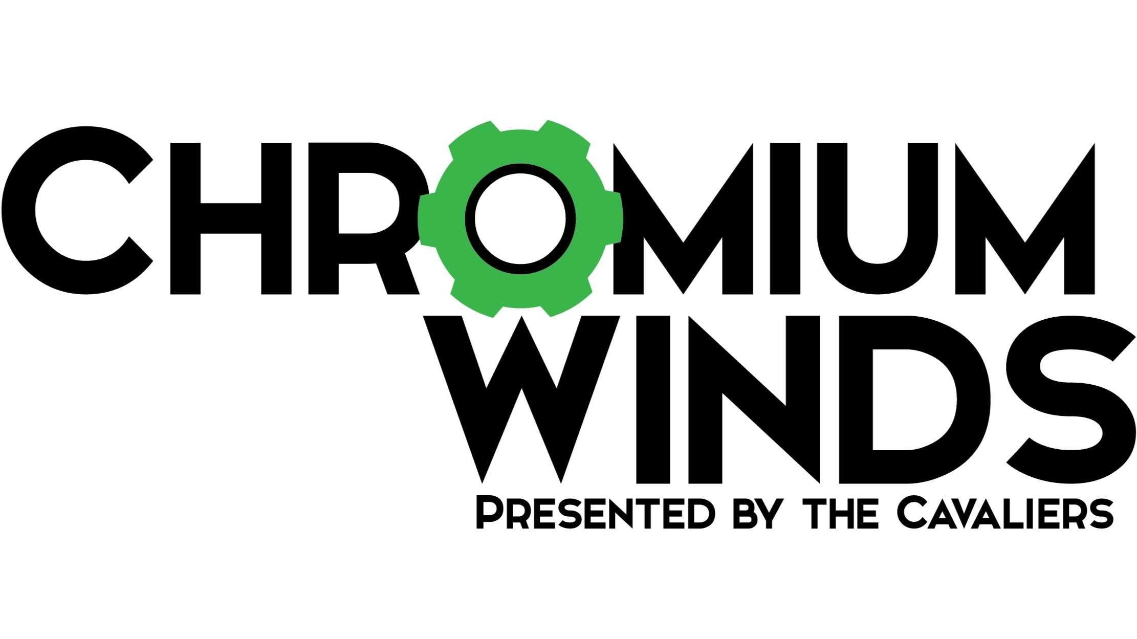 Chromium_Logo%2BHorizontal%2BBlackGreenGear-01.jpg