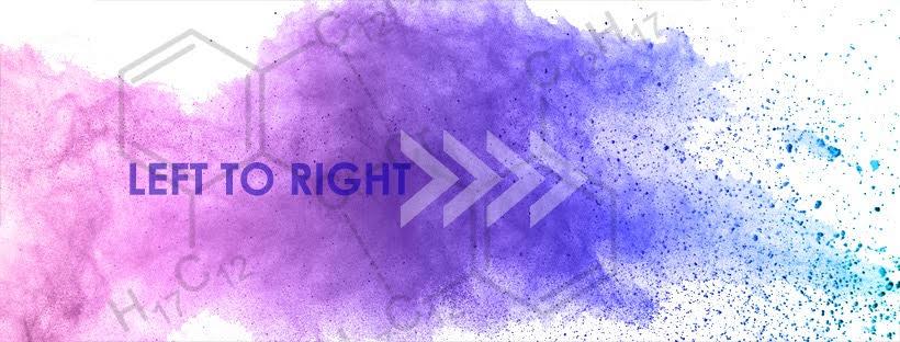 LeftToRight_Blue.jpg