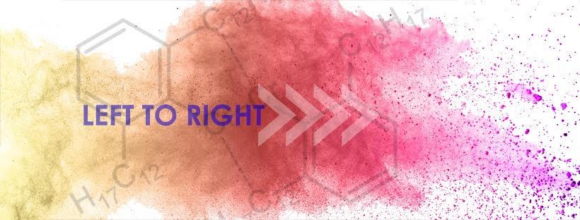 LeftToRight_Red.jpg
