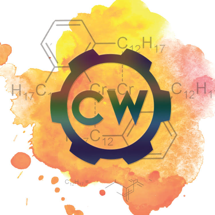 CW 2019.jpg