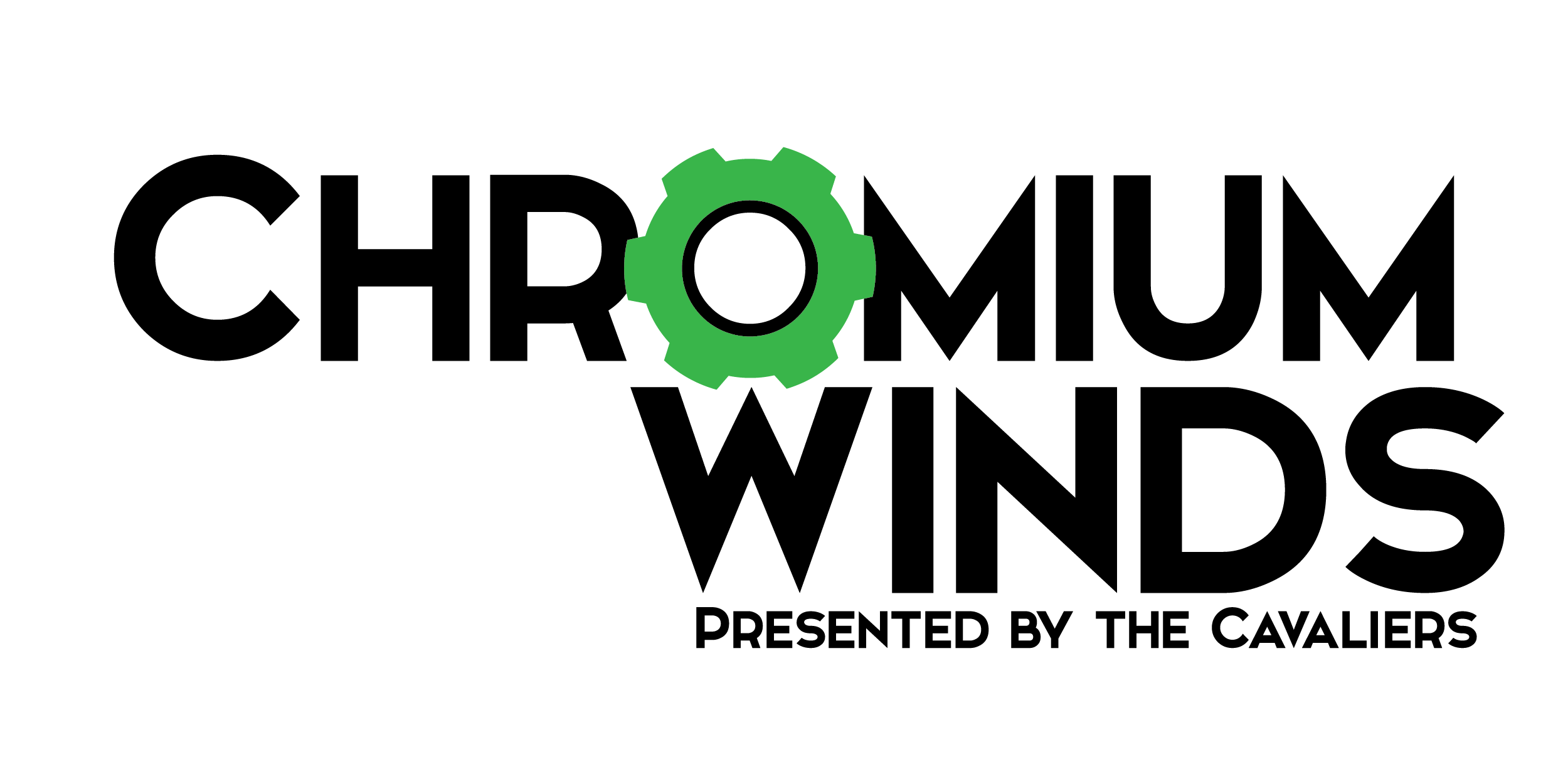 Chromium_Logo Horizontal BlackGreenGear-01.png