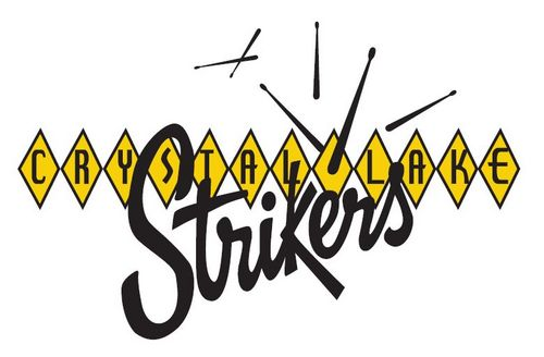 CLStrikers_white_logo.jpg