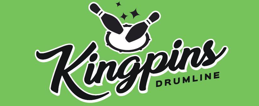 CLKingpins_logo.jpg
