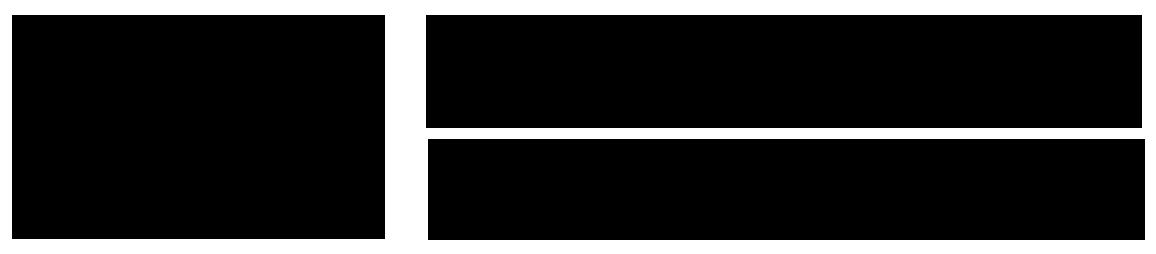 UBD_Logo.png
